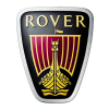 Rover Commercial Vehicle Alternators
